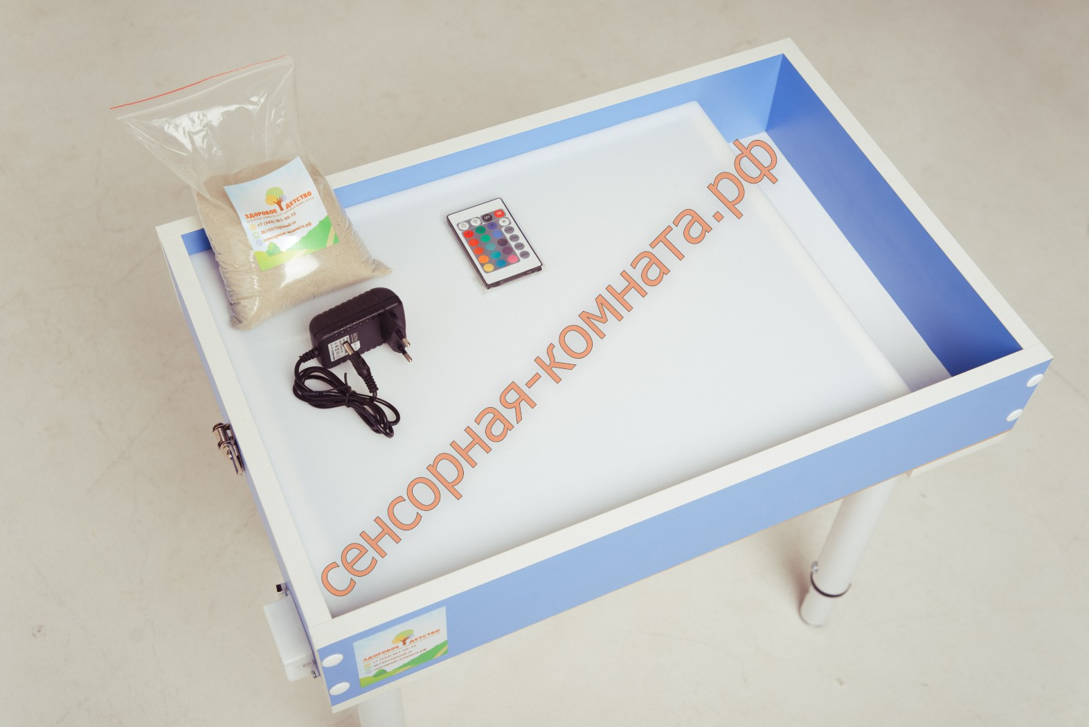 Световые планшеты своими руками 305
