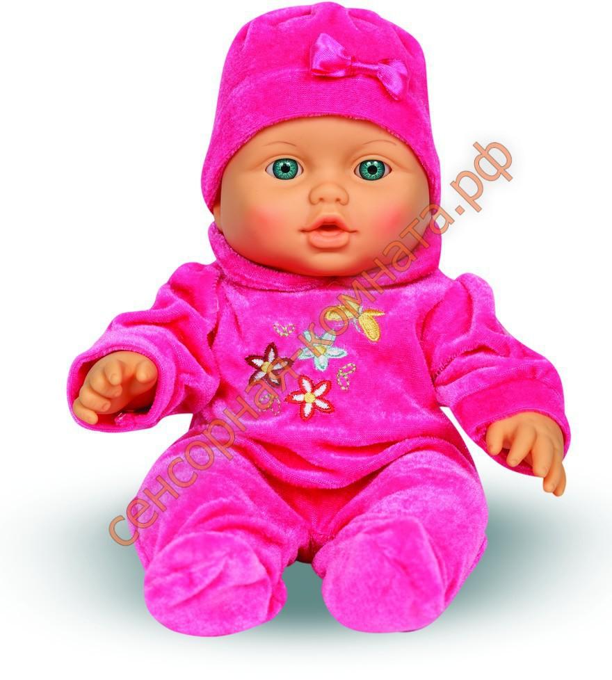 игр купать куклу